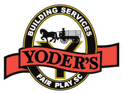 Yoder's Building Supply