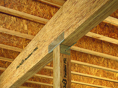 groundwork-engwood_0000_TrusJoist5.jpg